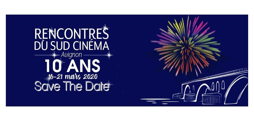 Rencontre à Avignon () : annonces gratuites de rencontres sérieuses amoureuses