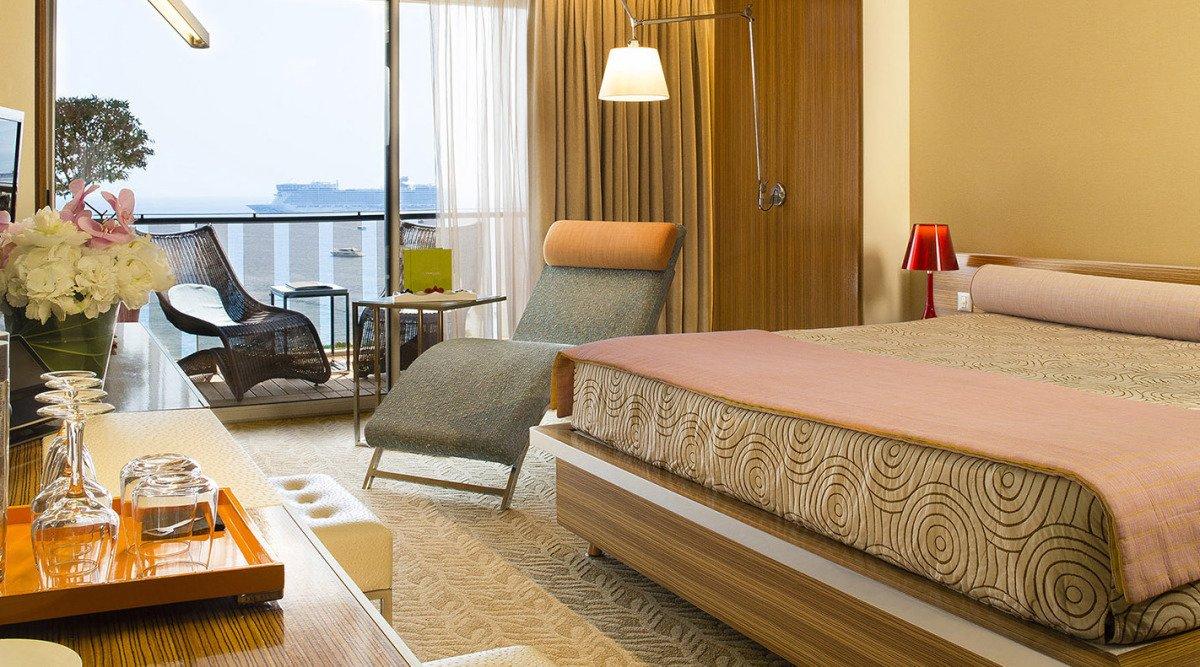 Le Grand Hotel Cannes Seecannes Com